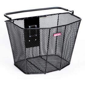 Unix Vicario Front Wheel Basket black